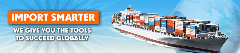 import, customs brokerage